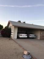 10044 W CLAIR Drive, Sun City, AZ 85351