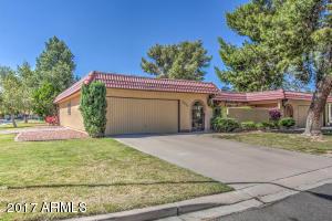 4915 E MAGIC STONE Drive, Phoenix, AZ 85044