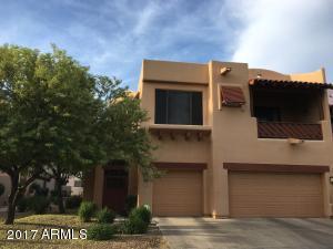 333 N PENNINGTON Drive, 14, Chandler, AZ 85224