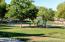 1810 E CAMPBELL Avenue, Gilbert, AZ 85234