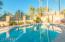 LaVida Community Pool