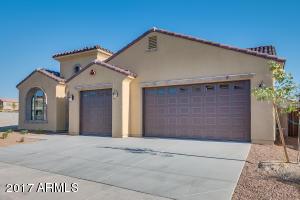 817 W ARDMORE Road, Phoenix, AZ 85041