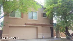 5238 N 125TH Avenue, Litchfield Park, AZ 85340