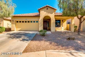 38236 W SANTA CLARA Avenue, Maricopa, AZ 85138