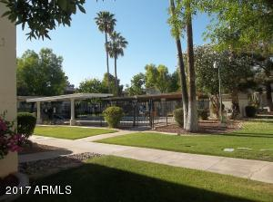 8210 E GARFIELD Street, K104, Scottsdale, AZ 85257