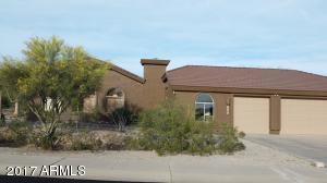 11092 S SANTA COLUMBIA Drive, Goodyear, AZ 85338