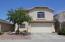 430 E PENNY Lane, San Tan Valley, AZ 85140