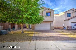 13052 E Primrose  Lane Florence, AZ 85132