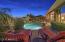 13944 N 110th Street, Scottsdale, AZ 85255