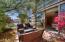 7117 E RANCHO VISTA Drive, 4011, Scottsdale, AZ 85251