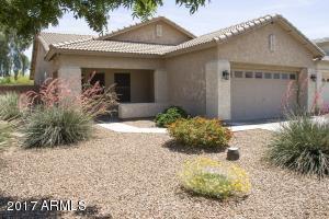 22295 N GIBSON Drive, Maricopa, AZ 85139