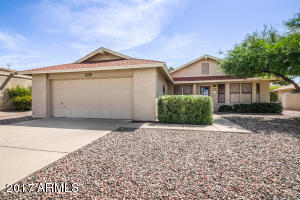 1813 LEISURE WORLD, Mesa, AZ 85206