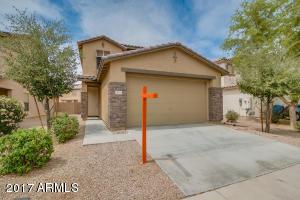 40324 W HELEN Court, Maricopa, AZ 85138