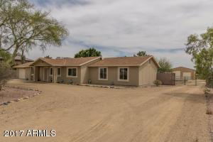 9225 W HATFIELD Road, Peoria, AZ 85383