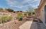 8332 E SONORAN Way, Gold Canyon, AZ 85118