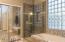 Enjoy your new Spa-Like Shower & Tub