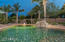 33,000 diving pool with play pool area and lounging area!