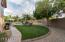 423 E BRIDGEPORT Parkway, Gilbert, AZ 85295