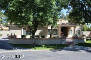 8647 S FOREST Avenue, Tempe, AZ 85284