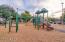 Jakes Ranch Community Park