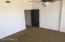 215 E MCKINLEY Street, 202, Phoenix, AZ 85004