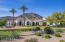 6101 N 59th Place, Paradise Valley, AZ 85253
