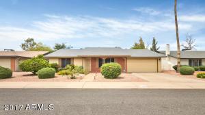 11824 S Magic Stone  Drive Phoenix, AZ 85044