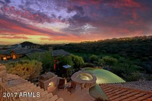 Property for sale at 9840 N Fireridge Trail, Fountain Hills,  AZ 85268
