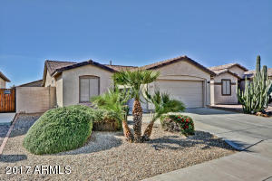 11015 W UTOPIA Road, Sun City, AZ 85373