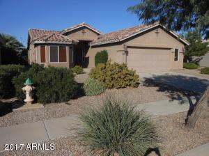 486 N SANTIAGO Trail, Casa Grande, AZ 85194