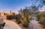 4808 E MOONLIGHT Way, Paradise Valley, AZ 85253