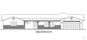 4333 E Indianola Avenue, Phoenix, AZ 85018
