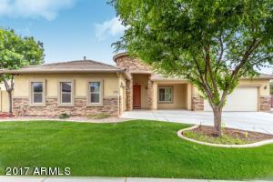 21913 E ROSA Road, Queen Creek, AZ 85142
