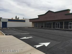 62 N DOBSON Road, Mesa, AZ 85201