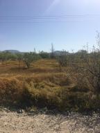 44xxx N 6th Street, 45, New River, AZ 85087