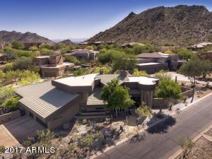 Property for sale at 9406 N 24th Way, Phoenix,  AZ 85028