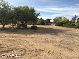 Property for sale at 7102 E Paradise Drive, Scottsdale,  AZ 85254