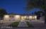 8009 N 16TH Drive, Phoenix, AZ 85021