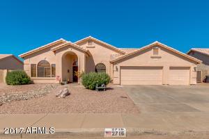 2716 N 26TH Street, Mesa, AZ 85213