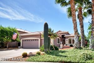 7625 W EUGIE Avenue, Peoria, AZ 85381