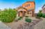 17643 W MOLLY Lane, Surprise, AZ 85387