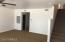 215 E MCKINLEY Street, 403, Phoenix, AZ 85004