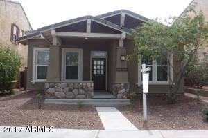 20973 W COURT Street, Buckeye, AZ 85396