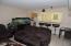 4901 S CALLE LOS CERROS Drive, 127, Tempe, AZ 85282