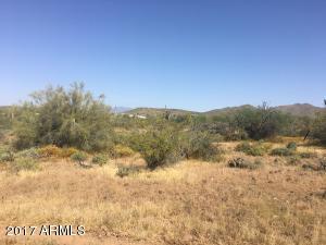 47xxx N New River Avenue, -, New River, AZ 85087
