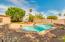 1834 E DAVA Drive, Tempe, AZ 85283