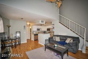 602 N MAY Street, 58, Mesa, AZ 85201