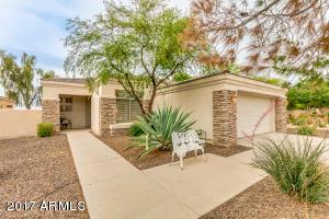 2108 E VALENCIA Drive, Phoenix, AZ 85042