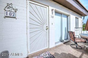 1916 W Morningside Drive, 102, Phoenix, AZ 85023