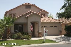 6847 S 27TH Place, Phoenix, AZ 85042